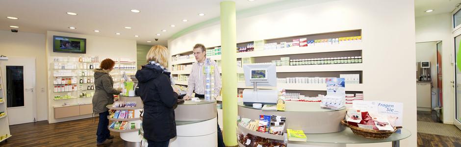 Sophienapotheke | Sophien-Apotheke > Krankheiten | Therapie > Nieren ...